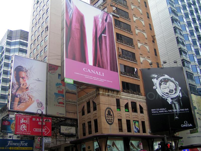記事:【ペニオク】芸能人による広告の問題性のイメージ画像