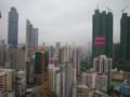 記事「中国の独禁法の適用範囲明確化を求める動き」のイメージ