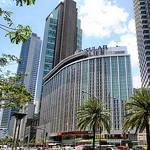 記事「フィリピン、外資系投資銀行規制の撤廃へ」のイメージ