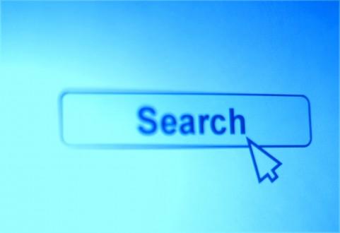 記事:フリーサイト掲載の写真使用で著作権侵害?のイメージ画像