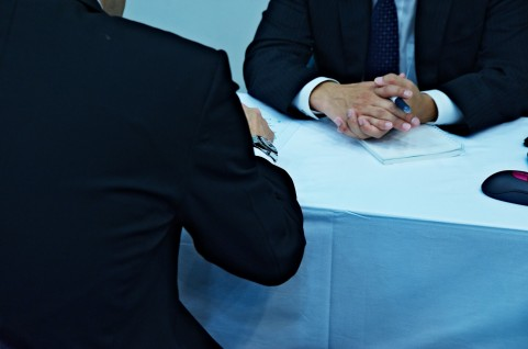 記事:【法務NAVIまとめ】外国人労働者の雇用についてのイメージ画像