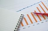 記事:産業財産権情報提供サービスのイメージ画像