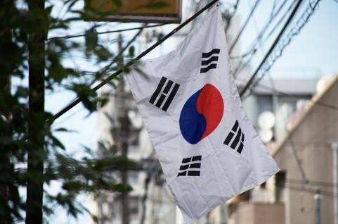 記事:韓国独占禁止法への注目の高まりのイメージ画像