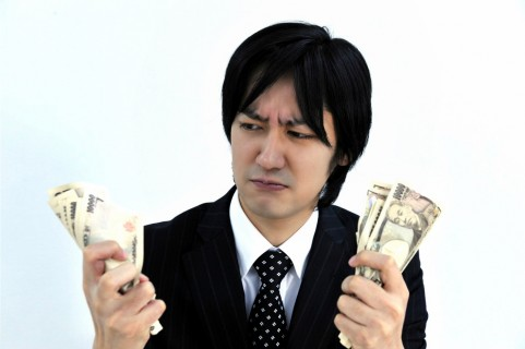 記事:【当局vs大企業】日本ガイシの申告漏れのイメージ画像