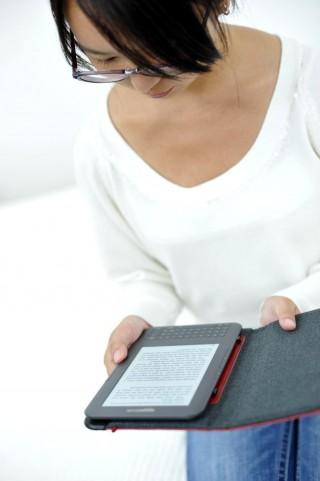 改正著作権法成立、出版権の ...