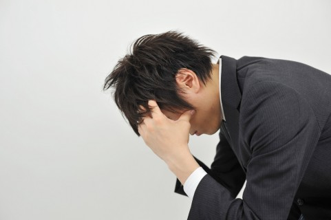 記事:長時間労働の温床 「固定残業制」とは?のイメージ画像