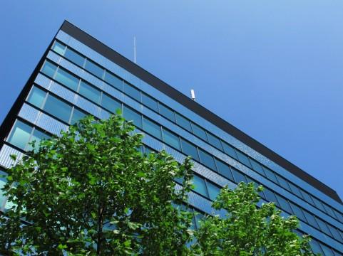 記事:【法務NAVIまとめ】会社法改正点(平成26年6月改正)のイメージ画像