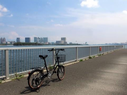 自転車の 改正道交法 自転車 危険行為 : 記事「自転車通勤に伴うリスク ...