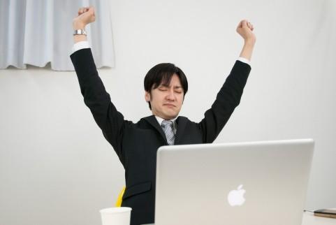 記事:「半日」の有給はどう扱う?のイメージ画像