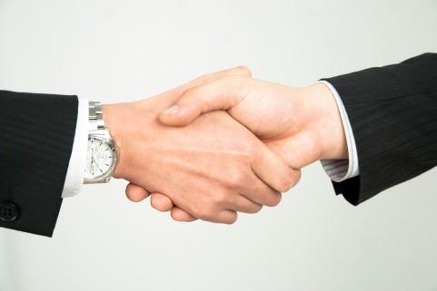 記事:秘密保持契約書で本当に秘密は守られるか①のイメージ画像