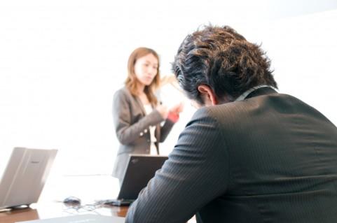 記事「従業員の「不倫」が企業にもたらす法的リスクと対応策」のイメージ