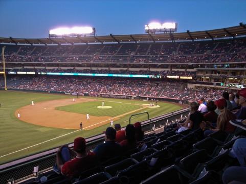 記事:横浜ベイスターズ売却問題から見るプロ野球のあり方のイメージ画像