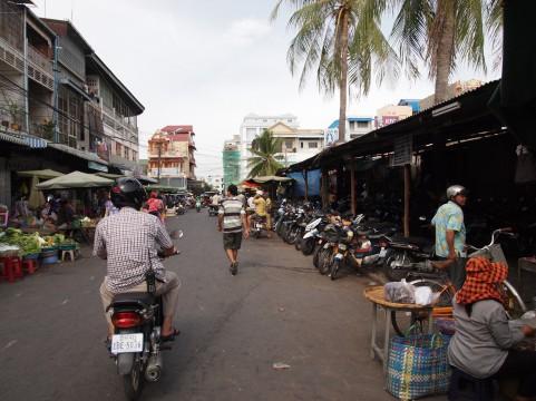 記事:インドネシア 派遣労働原則禁止へのイメージ画像