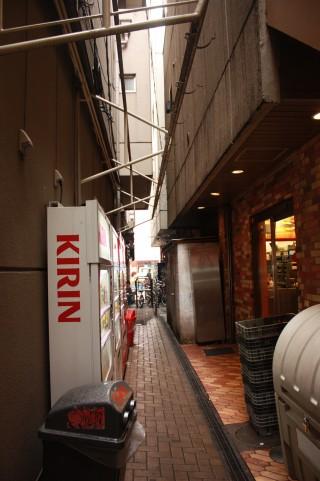 記事:シンガポール大手の飲料事業取得へ=買収協力の見返りに-キリンのイメージ画像