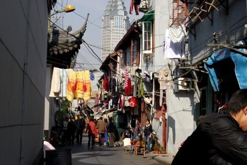 記事:中国、人材派遣規定厳格化のイメージ画像