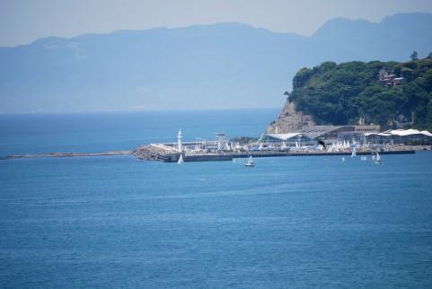 記事:【セブンイレブン】台湾離島に初のコンビニエンスストア出店へのイメージ画像