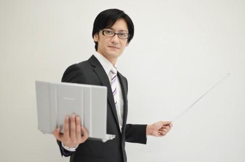 記事:子会社へのコンプライアンス指導は違法?のイメージ画像