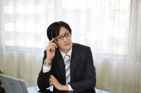 記事:【法務NAVIまとめ】公益通報者保護制度と事業者まとめのイメージ画像