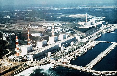 記事:全銀協会長の見解、「福島」で東京電力に免責の余地?のイメージ画像