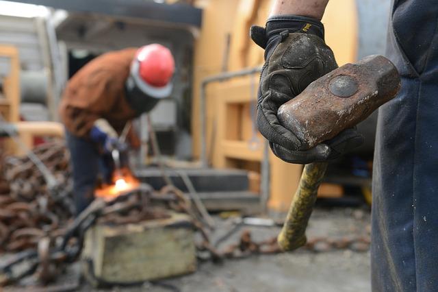 記事:労働基準法改正法案の審議状況(16/2/22)のイメージ画像