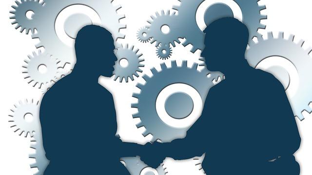 記事:約35%が違法時間外労働!36協定の役割とは?のイメージ画像