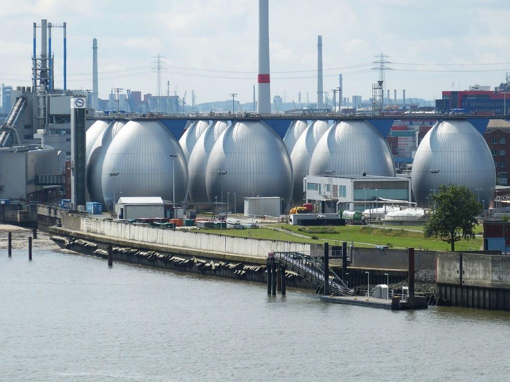 記事:公取委、談合を認定した水道薬品メーカー7社に課徴金納付命令のイメージ画像
