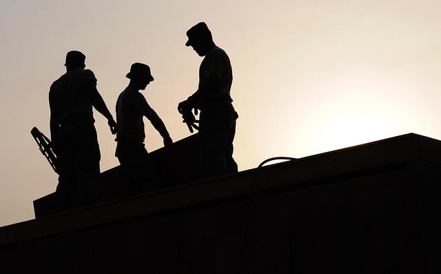 記事:建設会社社長らを書類送検、労災かくしについてのイメージ画像