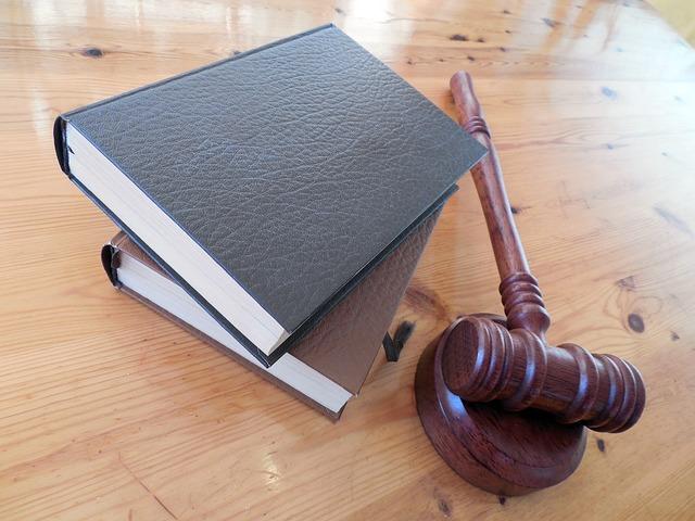 記事:【改正民法】連帯保証に関する変更点についてのイメージ画像