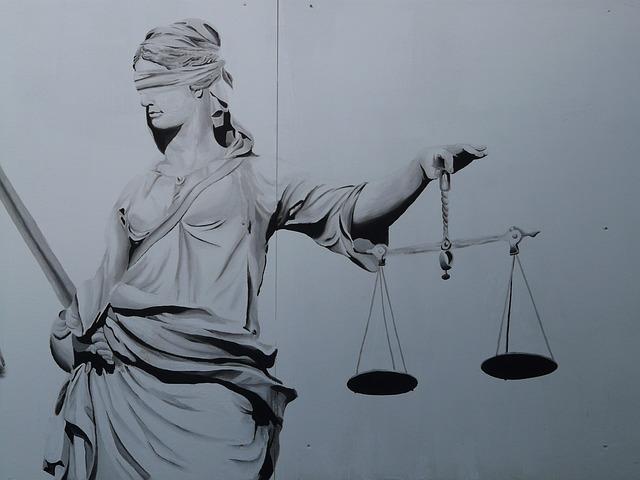 記事:東芝の不正会計と役員の損害賠償責任のイメージ画像