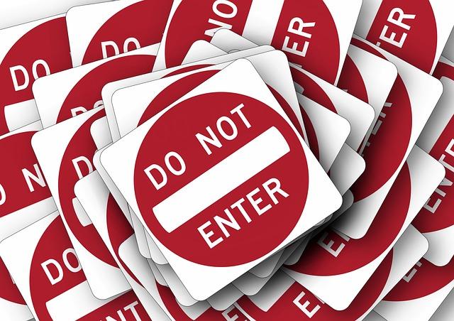 記事:ロックアウトによる解雇の適法性のイメージ画像