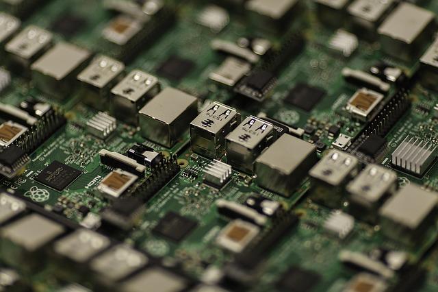 記事:AI創作物に著作権は発生するのかのイメージ画像