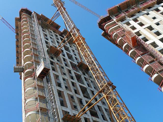 記事:「丸投げ」基準明確化へ、建設業法が禁止する一括下請とはのイメージ画像
