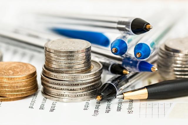 記事:金融庁公表の「顧客本位の業務運営に関する原則」についてのイメージ画像