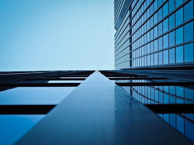 記事:みやま市が「みやまSE」を告発、会社法の特別背任についてのイメージ画像