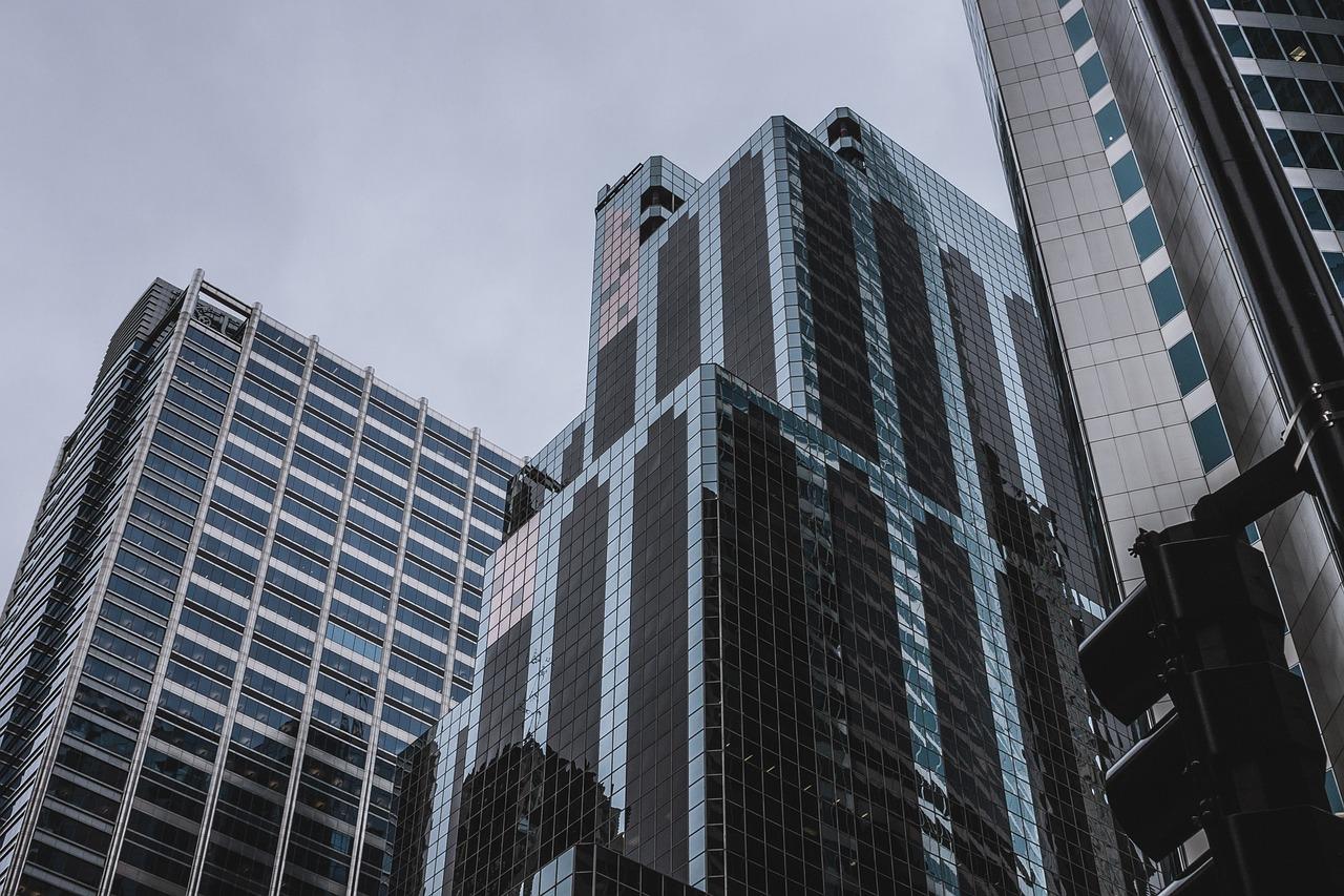 記事:ENEOSなどが再生エネファンドを設立、合同会社についてのイメージ画像