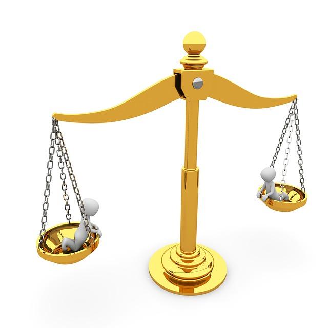 記事:法務部の役割の重要性と発展性のイメージ画像