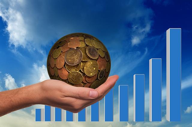 記事:FinTechを取り巻く法規制-仮想通貨- のイメージ画像