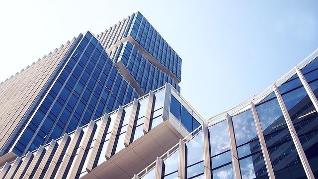 記事:公取委がキャノンの東芝メディカル買収手法に注意、企業結合規制についてのイメージ画像