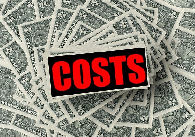 記事:国際カルテル防止へ、公取委が海外企業への課徴金を検討のイメージ画像