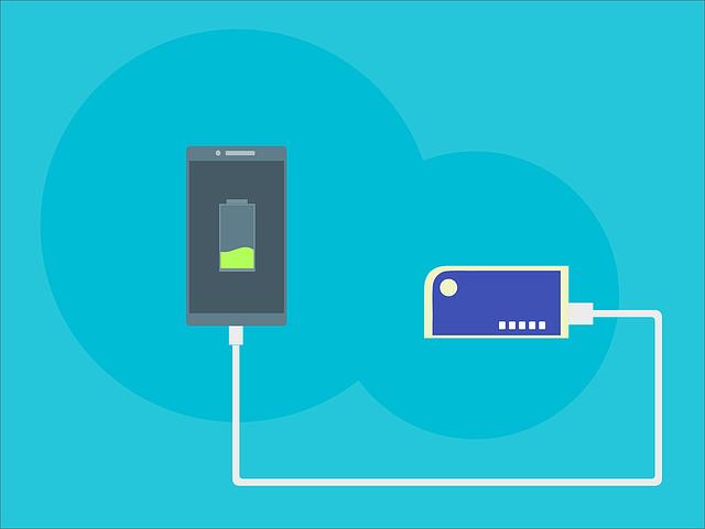 記事:ソニーによる電池事業の譲渡のイメージ画像