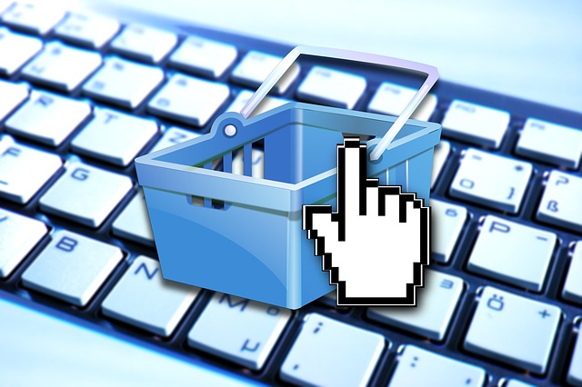 記事:【法務NAVIまとめ】クーリングオフ制度を中心とした消費者対応まとめのイメージ画像