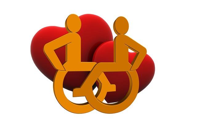 記事:障害者差別解消に対する企業の対処方法のイメージ画像
