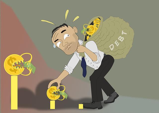 記事:債権回収業者の一覧公表、サービサーとはのイメージ画像