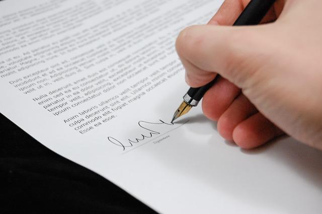 記事:印紙税法まとめのイメージ画像