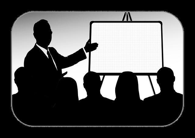 記事:企業による不祥事の公表まとめのイメージ画像