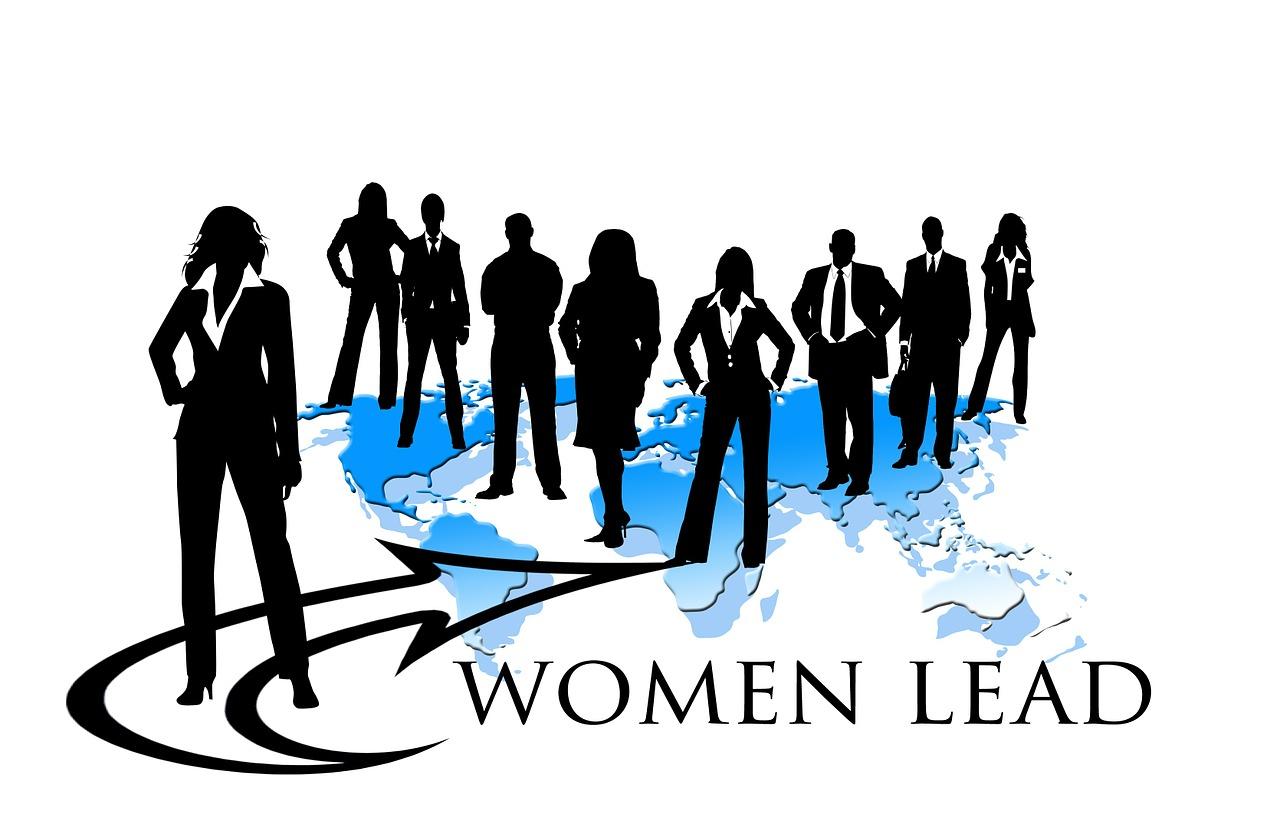 記事:女性活躍推進法と「えるぼし」認定企業とはのイメージ画像