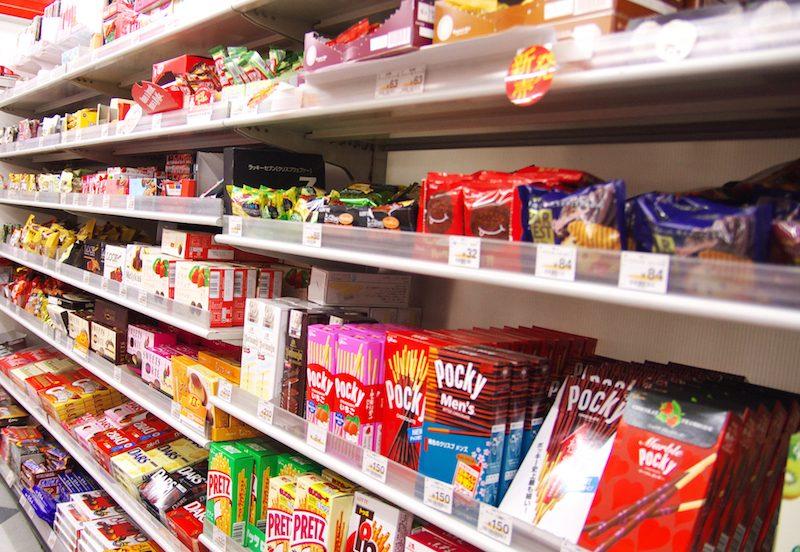 記事:食品の「原産地表示」制度(特に加工食品の原料)のまとめのイメージ画像