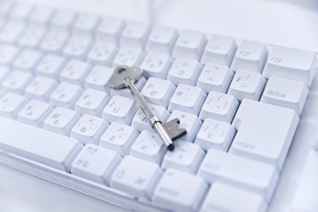 記事:「営業秘密」の侵害類型まとめのイメージ画像