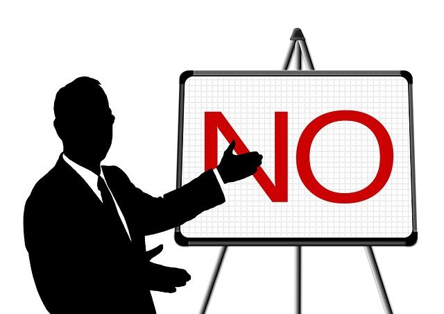 記事:労働組合法における「不利益取扱い」まとめのイメージ画像