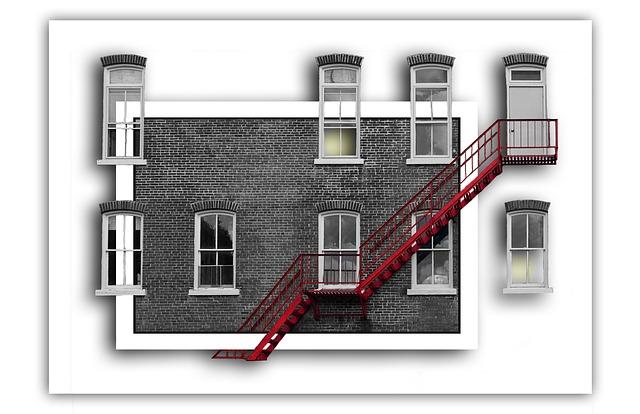 記事:特定消費者団体が家賃保証会社を提訴、消費者契約法による規制のイメージ画像